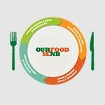 Our Food SENB